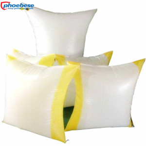 Packaging Bag Air Cushion Container Air Bag for Safe Delivery